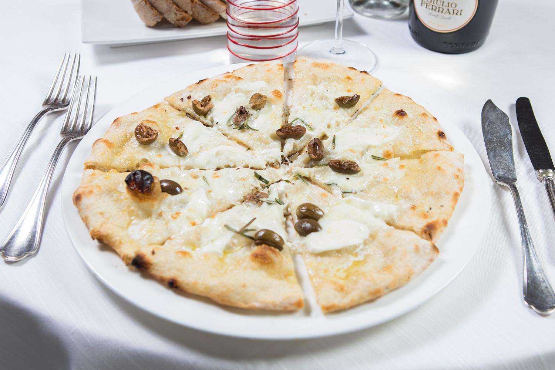 chinappi-ristorante-pizza (6)