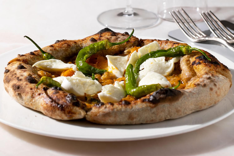chinappi-ristorante-pizza (7)