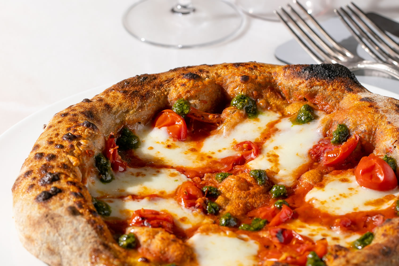 pizza-chinappi